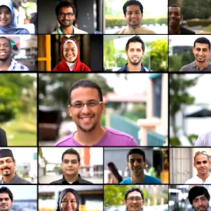 advice-muslim-youth