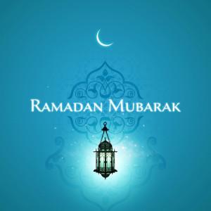 advice-ramadan